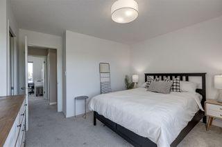 Photo 13: 6814 21A Avenue SW in Edmonton: Zone 53 House Half Duplex for sale : MLS®# E4208584