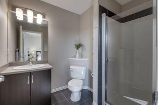 Photo 17: 6814 21A Avenue SW in Edmonton: Zone 53 House Half Duplex for sale : MLS®# E4208584