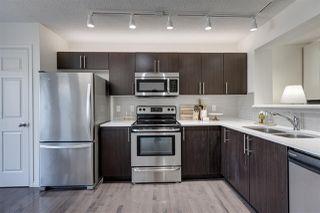 Photo 8: 6814 21A Avenue SW in Edmonton: Zone 53 House Half Duplex for sale : MLS®# E4208584