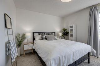 Photo 14: 6814 21A Avenue SW in Edmonton: Zone 53 House Half Duplex for sale : MLS®# E4208584