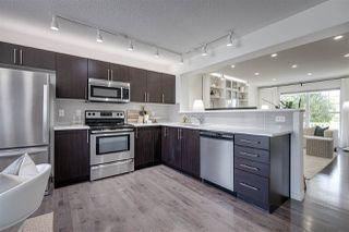 Photo 9: 6814 21A Avenue SW in Edmonton: Zone 53 House Half Duplex for sale : MLS®# E4208584