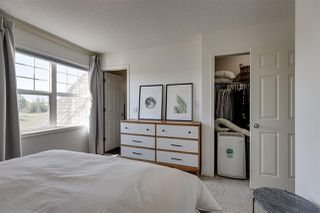 Photo 16: 6814 21A Avenue SW in Edmonton: Zone 53 House Half Duplex for sale : MLS®# E4208584