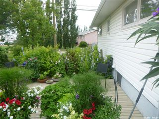 Photo 4: 702 702 101st Avenue in Tisdale: Residential for sale : MLS®# SK821040