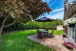 Photo 33: 6344 SILVERTHORNE ROAD in Sardis: Sardis West Vedder Rd House for sale : MLS®# R2459850