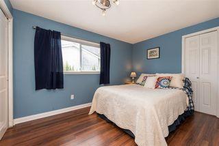 Photo 32: 6344 SILVERTHORNE ROAD in Sardis: Sardis West Vedder Rd House for sale : MLS®# R2459850