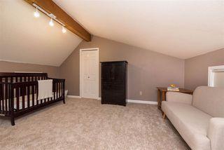 Photo 31: 6344 SILVERTHORNE ROAD in Sardis: Sardis West Vedder Rd House for sale : MLS®# R2459850