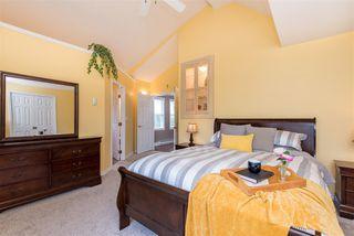 Photo 28: 6344 SILVERTHORNE ROAD in Sardis: Sardis West Vedder Rd House for sale : MLS®# R2459850