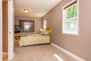 Photo 18: 6344 SILVERTHORNE ROAD in Sardis: Sardis West Vedder Rd House for sale : MLS®# R2459850