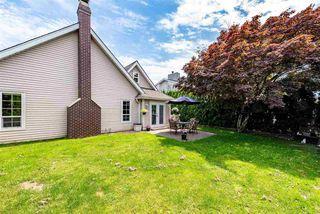 Photo 34: 6344 SILVERTHORNE ROAD in Sardis: Sardis West Vedder Rd House for sale : MLS®# R2459850
