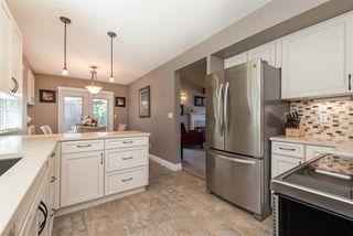 Photo 15: 6344 SILVERTHORNE ROAD in Sardis: Sardis West Vedder Rd House for sale : MLS®# R2459850