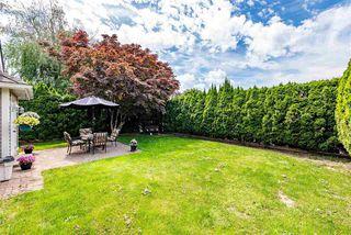 Photo 2: 6344 SILVERTHORNE ROAD in Sardis: Sardis West Vedder Rd House for sale : MLS®# R2459850