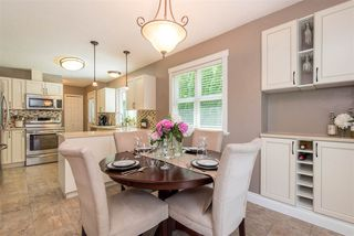 Photo 17: 6344 SILVERTHORNE ROAD in Sardis: Sardis West Vedder Rd House for sale : MLS®# R2459850