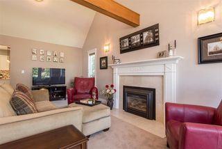 Photo 7: 6344 SILVERTHORNE ROAD in Sardis: Sardis West Vedder Rd House for sale : MLS®# R2459850