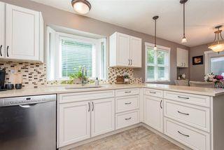 Photo 13: 6344 SILVERTHORNE ROAD in Sardis: Sardis West Vedder Rd House for sale : MLS®# R2459850