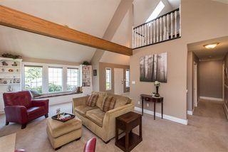 Photo 9: 6344 SILVERTHORNE ROAD in Sardis: Sardis West Vedder Rd House for sale : MLS®# R2459850