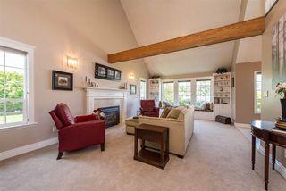 Photo 8: 6344 SILVERTHORNE ROAD in Sardis: Sardis West Vedder Rd House for sale : MLS®# R2459850