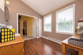 Photo 25: 6344 SILVERTHORNE ROAD in Sardis: Sardis West Vedder Rd House for sale : MLS®# R2459850