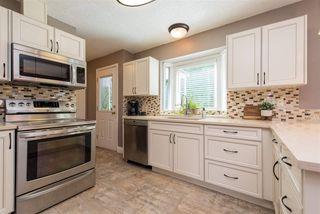 Photo 11: 6344 SILVERTHORNE ROAD in Sardis: Sardis West Vedder Rd House for sale : MLS®# R2459850
