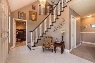 Photo 4: 6344 SILVERTHORNE ROAD in Sardis: Sardis West Vedder Rd House for sale : MLS®# R2459850