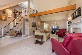 Photo 6: 6344 SILVERTHORNE ROAD in Sardis: Sardis West Vedder Rd House for sale : MLS®# R2459850