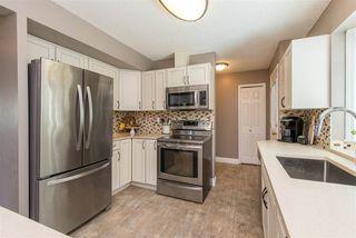 Photo 12: 6344 SILVERTHORNE ROAD in Sardis: Sardis West Vedder Rd House for sale : MLS®# R2459850
