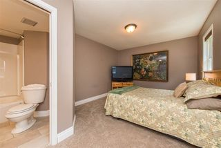 Photo 19: 6344 SILVERTHORNE ROAD in Sardis: Sardis West Vedder Rd House for sale : MLS®# R2459850