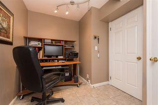 Photo 22: 6344 SILVERTHORNE ROAD in Sardis: Sardis West Vedder Rd House for sale : MLS®# R2459850