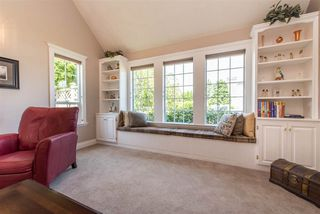 Photo 10: 6344 SILVERTHORNE ROAD in Sardis: Sardis West Vedder Rd House for sale : MLS®# R2459850