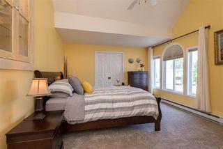 Photo 27: 6344 SILVERTHORNE ROAD in Sardis: Sardis West Vedder Rd House for sale : MLS®# R2459850