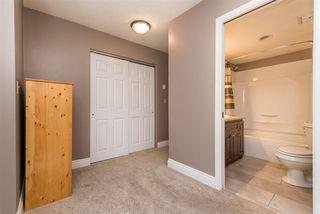 Photo 20: 6344 SILVERTHORNE ROAD in Sardis: Sardis West Vedder Rd House for sale : MLS®# R2459850