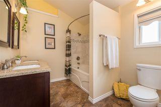 Photo 29: 6344 SILVERTHORNE ROAD in Sardis: Sardis West Vedder Rd House for sale : MLS®# R2459850