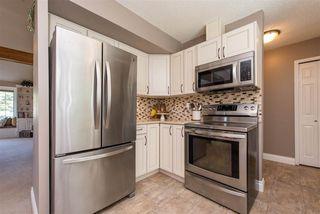 Photo 14: 6344 SILVERTHORNE ROAD in Sardis: Sardis West Vedder Rd House for sale : MLS®# R2459850