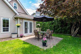 Photo 35: 6344 SILVERTHORNE ROAD in Sardis: Sardis West Vedder Rd House for sale : MLS®# R2459850