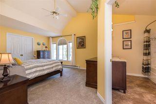 Photo 26: 6344 SILVERTHORNE ROAD in Sardis: Sardis West Vedder Rd House for sale : MLS®# R2459850