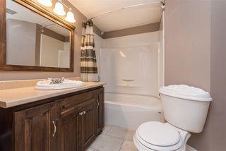 Photo 21: 6344 SILVERTHORNE ROAD in Sardis: Sardis West Vedder Rd House for sale : MLS®# R2459850