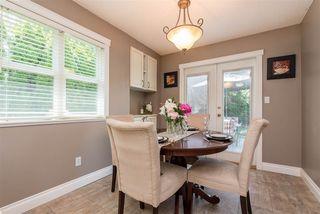 Photo 16: 6344 SILVERTHORNE ROAD in Sardis: Sardis West Vedder Rd House for sale : MLS®# R2459850