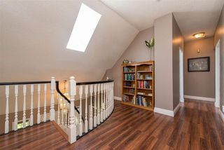 Photo 23: 6344 SILVERTHORNE ROAD in Sardis: Sardis West Vedder Rd House for sale : MLS®# R2459850