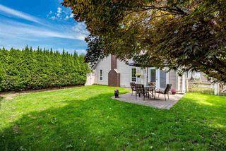 Photo 3: 6344 SILVERTHORNE ROAD in Sardis: Sardis West Vedder Rd House for sale : MLS®# R2459850