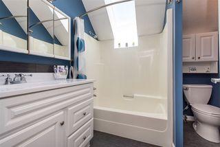 Photo 24: 6344 SILVERTHORNE ROAD in Sardis: Sardis West Vedder Rd House for sale : MLS®# R2459850