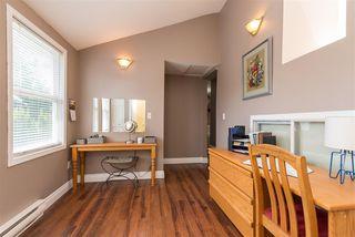 Photo 30: 6344 SILVERTHORNE ROAD in Sardis: Sardis West Vedder Rd House for sale : MLS®# R2459850