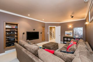 Photo 23: 9529 100A Street in Edmonton: Zone 12 House for sale : MLS®# E4213024