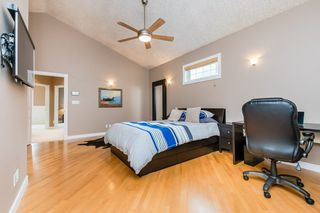Photo 13: 9529 100A Street in Edmonton: Zone 12 House for sale : MLS®# E4213024