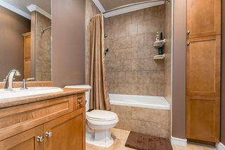 Photo 22: 9529 100A Street in Edmonton: Zone 12 House for sale : MLS®# E4213024