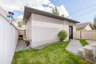 Photo 31: 9529 100A Street in Edmonton: Zone 12 House for sale : MLS®# E4213024