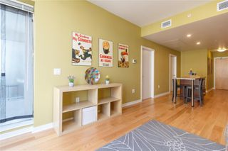 Photo 7: 504 373 Tyee Rd in : VW Victoria West Condo for sale (Victoria West)  : MLS®# 855121