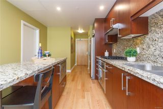 Photo 9: 504 373 Tyee Rd in : VW Victoria West Condo Apartment for sale (Victoria West)  : MLS®# 855121