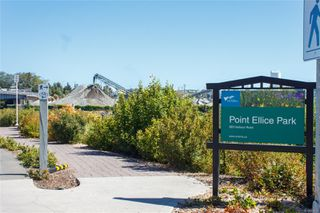 Photo 19: 504 373 Tyee Rd in : VW Victoria West Condo for sale (Victoria West)  : MLS®# 855121