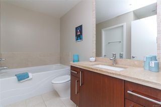 Photo 12: 504 373 Tyee Rd in : VW Victoria West Condo for sale (Victoria West)  : MLS®# 855121