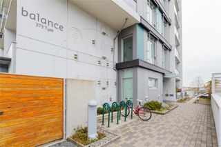 Photo 17: 504 373 Tyee Rd in : VW Victoria West Condo Apartment for sale (Victoria West)  : MLS®# 855121
