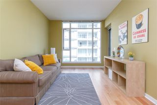 Photo 5: 504 373 Tyee Rd in : VW Victoria West Condo for sale (Victoria West)  : MLS®# 855121